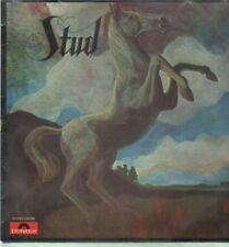 Stud - Same ( UK  1971 ) CD