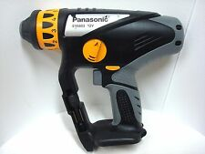 Panasonic Genuine EY6803 12V Rotary Hammer Drill Driver Made In Japan