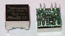 CC1R5-1205SF-E