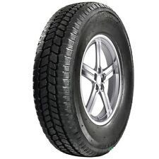 205/75R16C VAN TYRE, made in EU, AGIS ALL SEASONS TYRES 205 75 16C