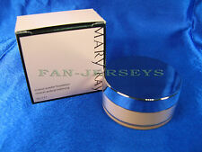 Mary Kay Mineral Powder Foundation, Different Shades! New! FREE WORLDWIDE SHIP!
