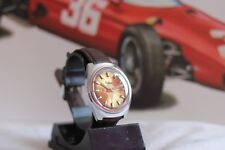 Men's Gent's vintage Farina watch stunning condition 1950s 1960s 1970s