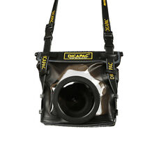 Dicapac WP-S10 Underwater 5m Waterproof Case for Professional DSLR cameras