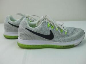 Nike Zoom All Out Women's Size 9 Low Running Shoes Runfast Lightweight UK 6.5