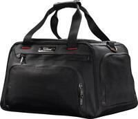 Titleist Professional Duffel Bag Statt 229,00 EUR