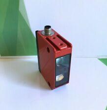 Leuze HRT 96M/P-1630-800-41