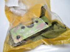 CATERPILLAR LATCH ASSEMBLY 6V-6777 NEW IN PACKAGE HEAVY EQUIPMENT EXCAVATOR