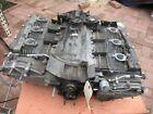 Porsche 911 S 2.7L USA Engine Type 911/82 # 6460830 FL#P2