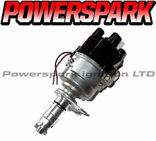 Jensen Healey 43D Electronic Non-Vac Fast Road Distributor Powerspark