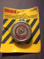 Stant 11593 Locking Fuel Cap