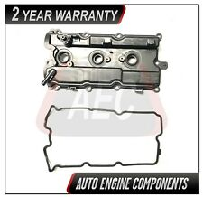 Valve Cover Gasket Fits Nissan Maxima Quest Murano Altima 3.5L VQ35DE (Right)