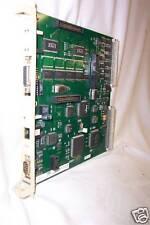 ABB DSQC 336 Ethernet board 3HNE 00001-1