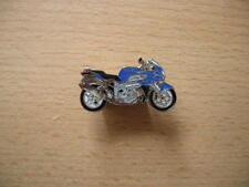 Pin SPILLA BMW K 1200 RS/k1200rs SPORT BLU BLUE MOTO ART 1045 MOTO