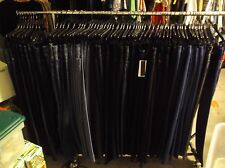 Wholesale Jeans Clothing Lot of 60 Women's Kenneth Cole Jean & Pants NWT