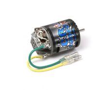 Tamiya 300054114-CR-01 Crawler Motor Cr-Tuned 35T - Nuevo