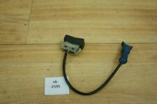 BMW R1100 61311459960 switches ABS xb2595