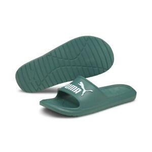 Puma Divecat v2 Unisex Sandal Slippers Unisex
