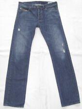 Diesel Herren Jeans  W30 L32  Modell Safado Wash 008TK  30-32  Zustand Sehr Gut