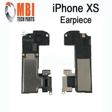 iPhone XS Replacement Ear Piece Earpiece Speaker Unit