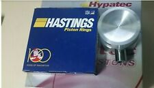 1275 1360 HYPATEC PISTONS AND RINGS SET MORRIS LEYLAND MINI COOPER S MG MIDGET