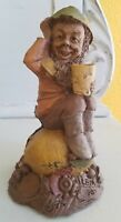 Rare - Edition # 1 - LEM - promotiomal piece -  Tom Clark Gnome