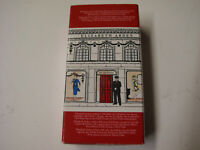 Vintage Elizabeth Arden Red Door Eau de Toilette Spray 3.3 oz. NEW SEALED   VINT