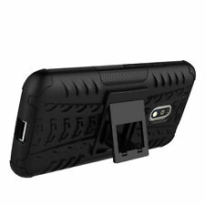 Fitted Cases with Kickstand for Motorola Mobile Phones