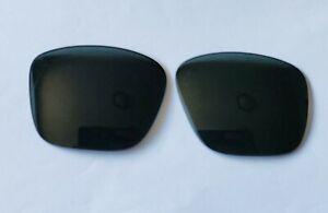 E. Armani 4150 5063 Replacement Lenses grey 58mm No Frame  repair sunglasses diy