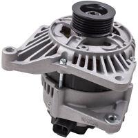 Alternator For Holden Commodore VS VT VX VY V6 Engine LN3 3.8L 12V 110Amp 95-04