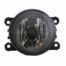 JAGUAR X-TYPE 6/2004-2010 FRONT FOG LIGHT LAMP INC. BULB DRIVERS SIDE O/S
