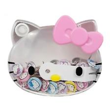 Hello Kitty Face Pins Thumb Tacks Push Pins Office Thumbtack 50P