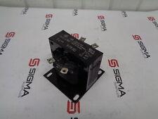 Hammond 97830 Transformer Type H 50va 60hz 2ah