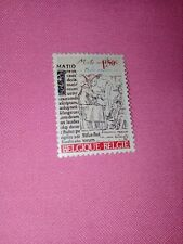STAMPS  TIMBRE - POSTZEGELS - BELGIQUE - BELGIE 1967 NR 1427 **  (ref 1545)
