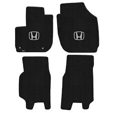 For 15-Up Honda Fit Lloyd Mats 4Pc Front ULTIMAT Floor Mats Liners Carpets