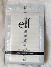 elf Line & Define Eye Tape Sealed Package 40 Strips