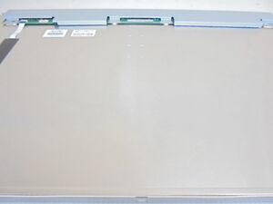 "LQ190N1LW01 NEW SHARP 19"" TFT LCD DISPLY SCREEN 16:10 ( 1680 X 1050 ) LED WSXGA"