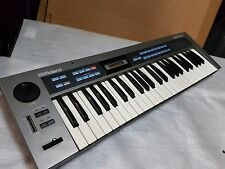 ROLAND SYNTH PLUS 10 SYNTHESIZER / ALPHA JUNO 1