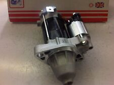 PARA Honda Civic TYpe R 2.0 Gasolina 2001-2005 MANUAL MOTOR DE ARRANQUE NUEVO