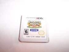 Harvest Moon 3D: A New Beginning (Nintendo 3DS) XL 2DS Game