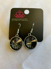 Paparazzi Dangle Earrings Bling
