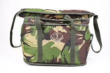 Cotswold Aquarius DLX Deluxe Cool Bag Woodland Camo NEW