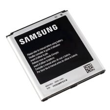 NEW OEM Samsung B600BU 2600 mAh Battery for Samsung Galaxy S4 IV I9500 I9505
