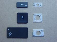"Retina MacBook Pro key with Type J Clip. 13"" & 15"" A1398 A1425 A1502 2012-2016"
