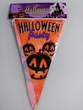 Guirlande halloween Décoration de Salle