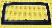 Frontscheibenrahmen Suzuki SJ410 SJ413 Samurai Santana PickUp Frontscheibe Rahme