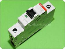 ABB S201-C32 C 32A 1-polig Leitungsschutzschalter