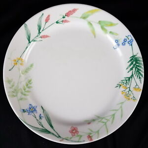 Corelle (Corning) MY GARDEN Dinner Plate
