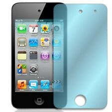 LCD Screen Protector For Apple iPod Touch 4 4G iTouch