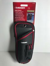 HUSKY KNIFE POUCH ITEM# 249-028 BRAND NEW