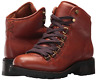 New in Box Womens FRYE Alta Hiker Combat Boots Rust 6, 7.5, 8 MSRP $488 76695